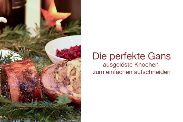 Perfekte-Weihnachtsgans
